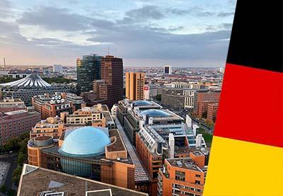 کار در آلمان با دیپلم – اخذ ویزای کار آلمان (+تغییرات 2021)