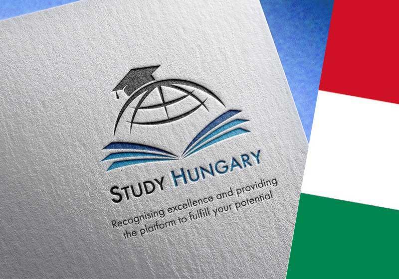 تحصیل کارشناسی ارشد در مجارستان (+تغییرات 2021)