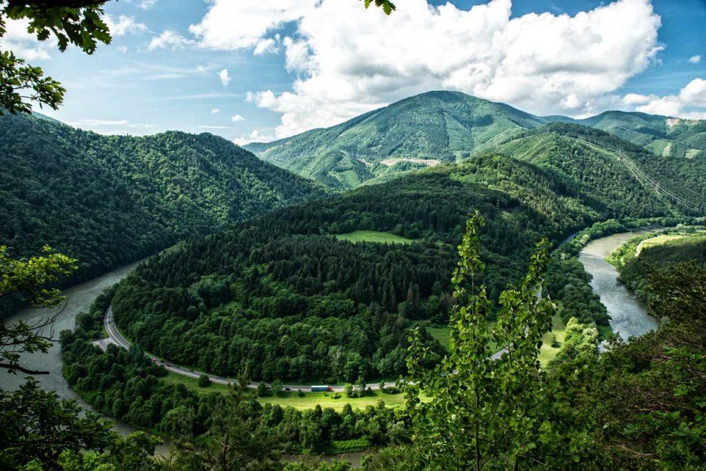 هزینه تحصیل و زندگی در اسلواکی