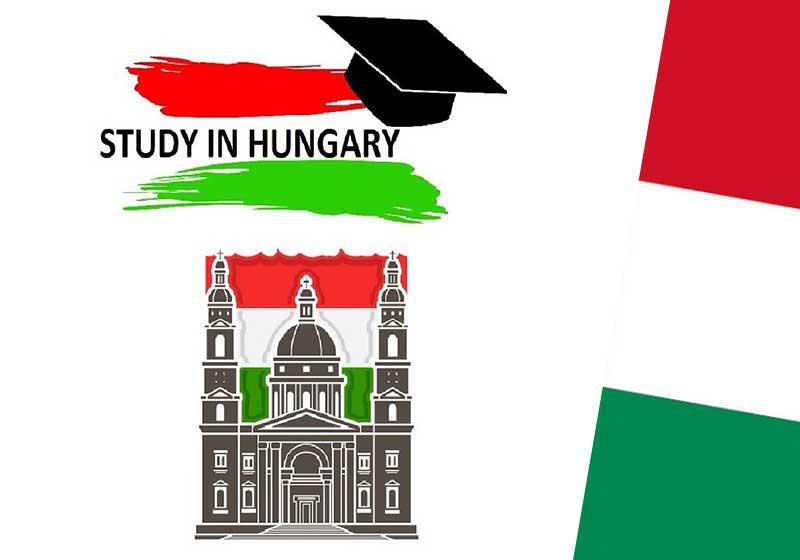 بهترین دانشگاه های مجارستان و شرایط تحصیل 2021