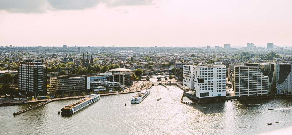 Amsterdam,-Netherland-(2)
