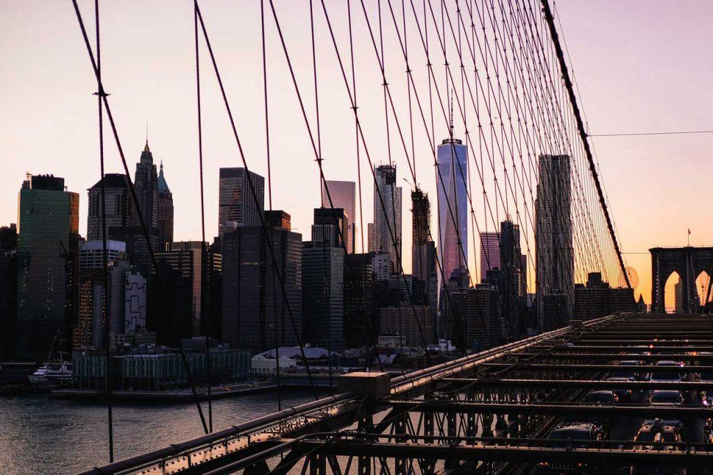 New-York,-United-States-(3)