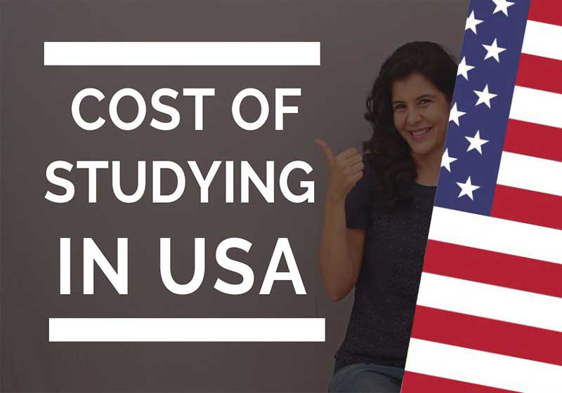 cost-of-studying-in-usa