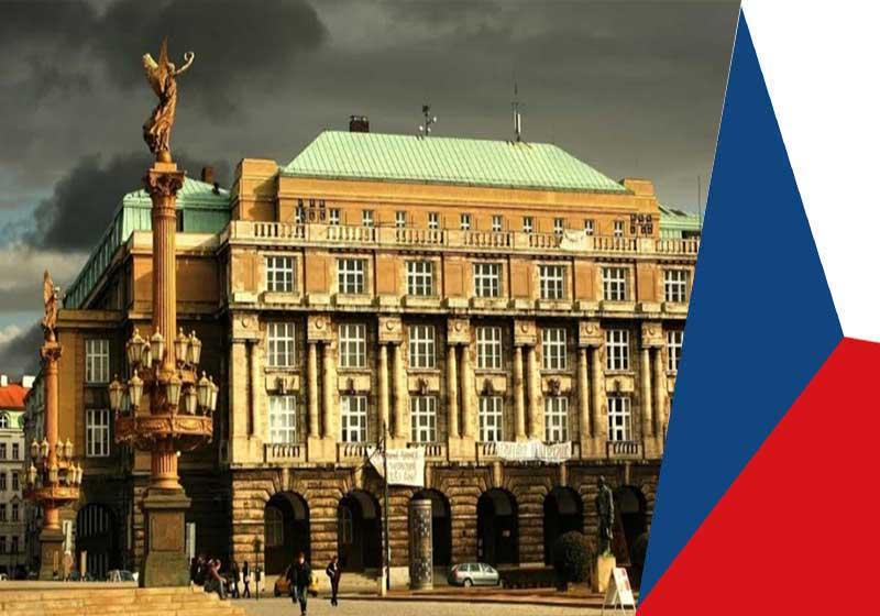 بهترین دانشگاه های چک و شهرهای دانشجویی چک در سال 2021