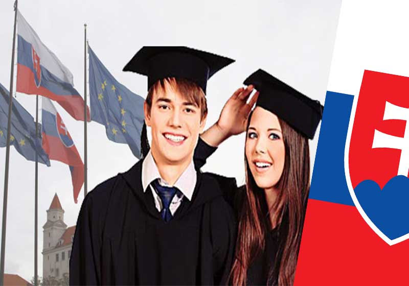 هزینه تحصیل و زندگی در اسلواکی (+تغییرات 2021)