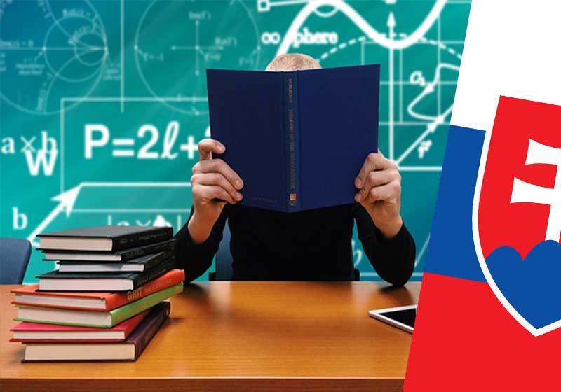 تحصیل کارشناسی در اسلواکی (+تغییرات 2021)