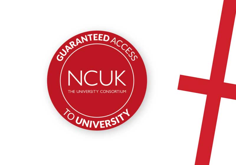 NCUK-Guarantee-Badge