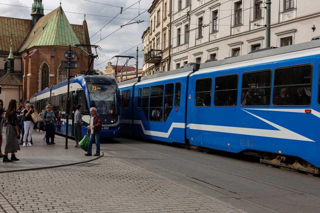 هزینه تحصیل پرستاری در لهستان