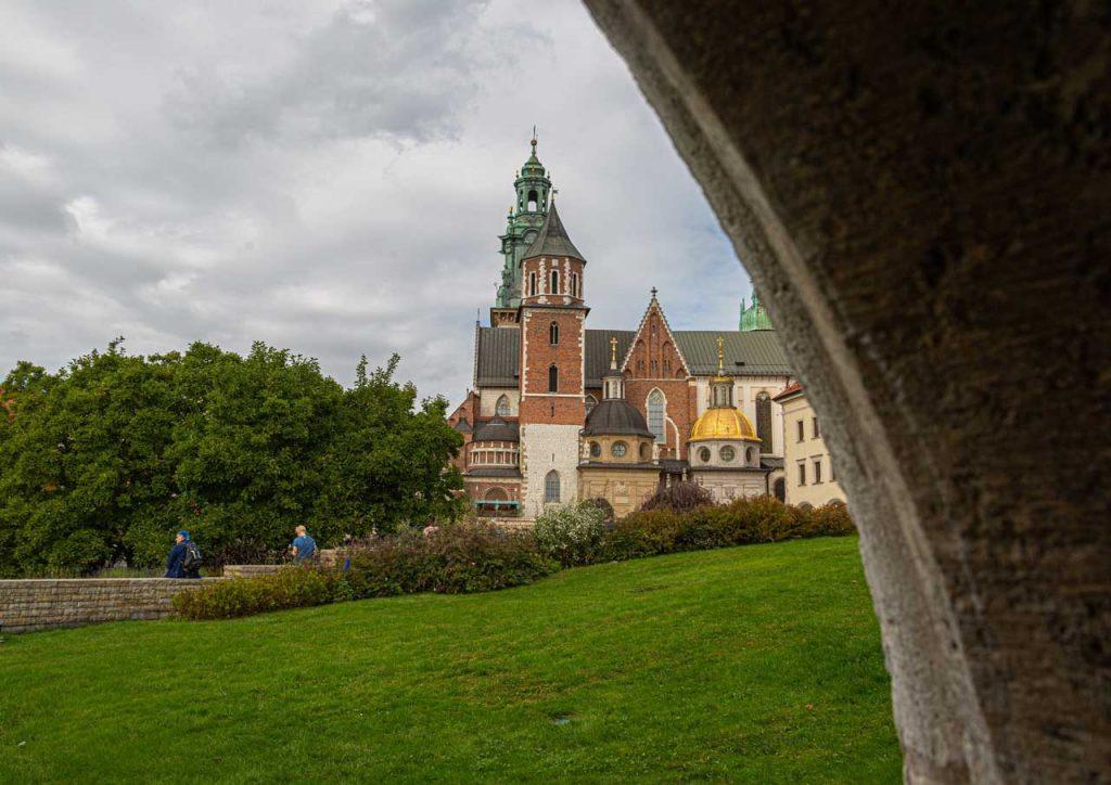 تحصیل رشته پرستاری در لهستان