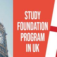 دوره فاندیشن در انگلستان (Foundation) + بررسی شرایط 2021