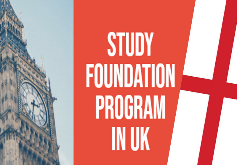 Study-Foundation-Program-in-UK