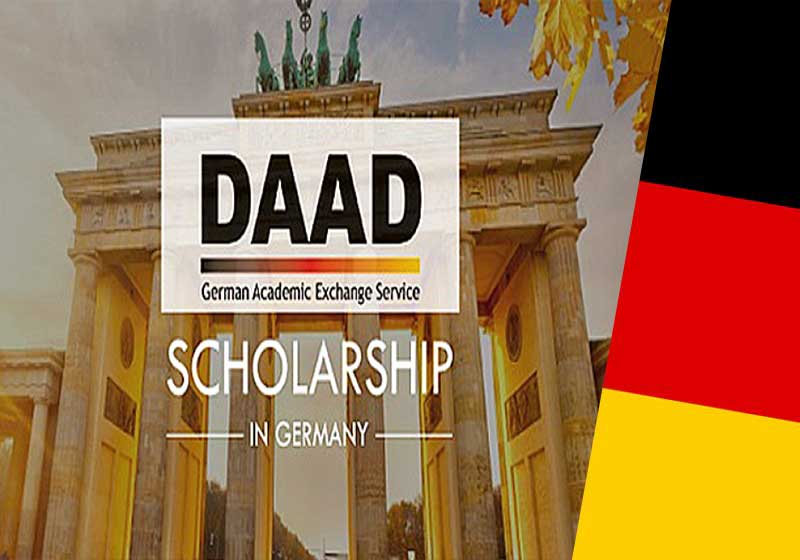 daad-germany-scholarship