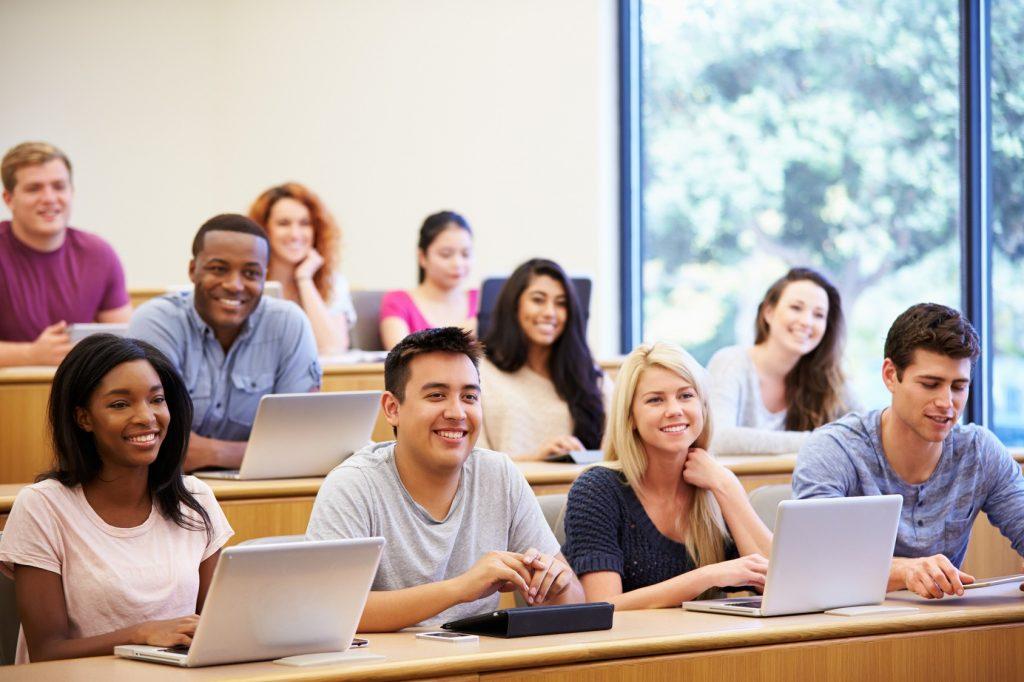 پذیرش تحصیلی تضمینی انگلستان