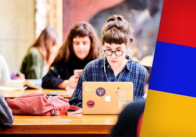 study-in-armenia