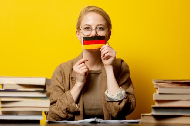 دانشگاه های آلمان برای تحصیل رایگان