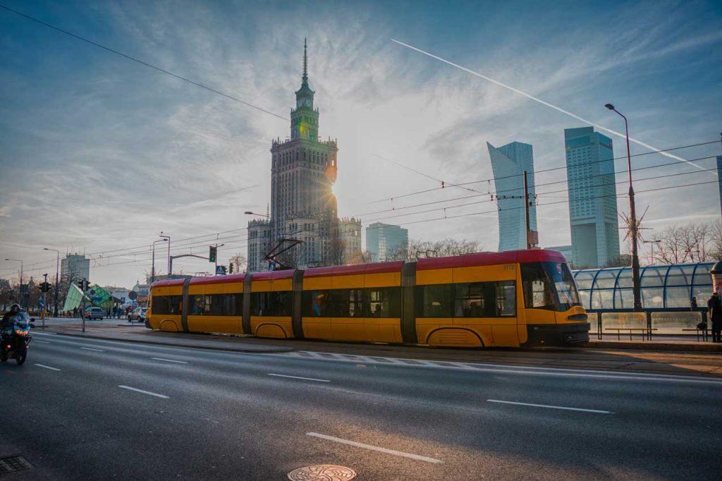 مراحل تحصیل داروسازی در لهستان و دوره های آموزشی