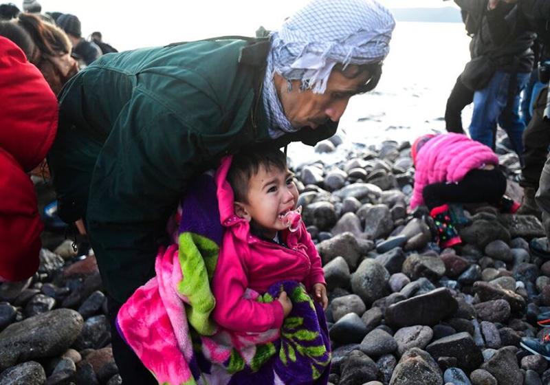 بیش از ۱۵۰۰ مهاجر خردسال مفقود الاثر در سراسر آلمان !