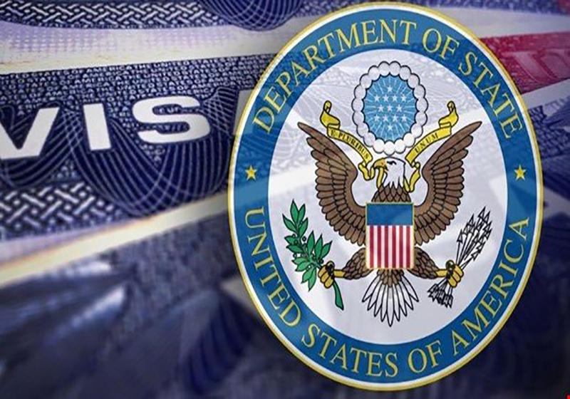 لغو ممنوعیت مسافرتی و مهاجرتی ایرانیان توسط بایدن
