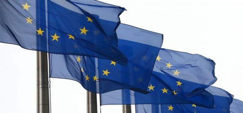 افزایش حداقل دستمزد برای شاغلان دارای کارت آبی اتحادیه اروپا