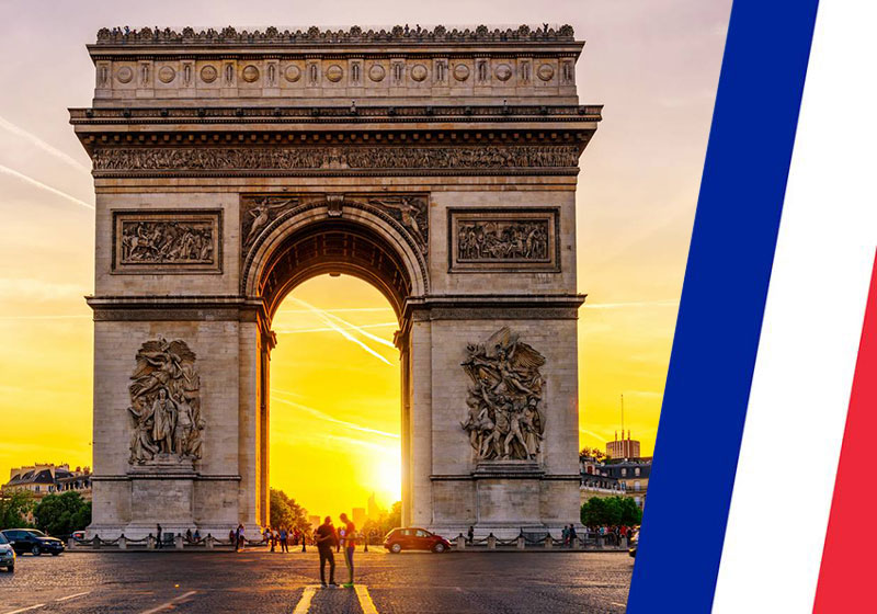 France-Paris-1