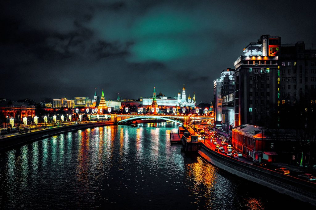 Moscow,-Russia