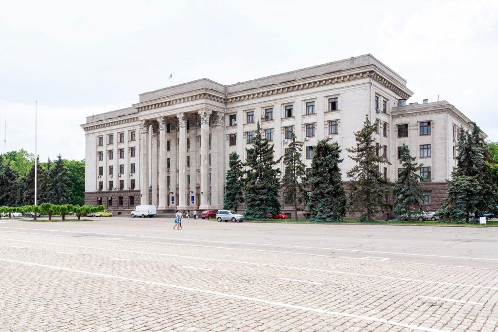 Odessa,-Ukraine-(2)