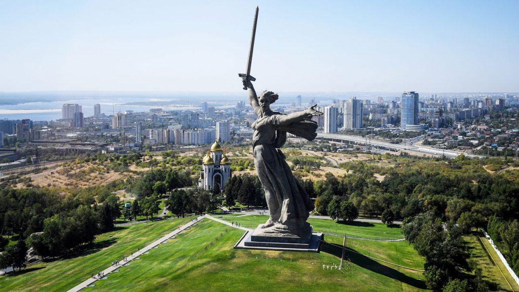 شرایط تحصیل رایگان در روسیه