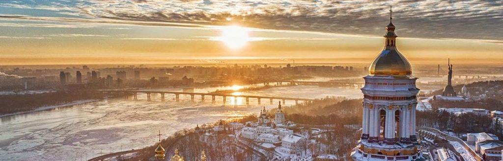 Ukraine-(5)