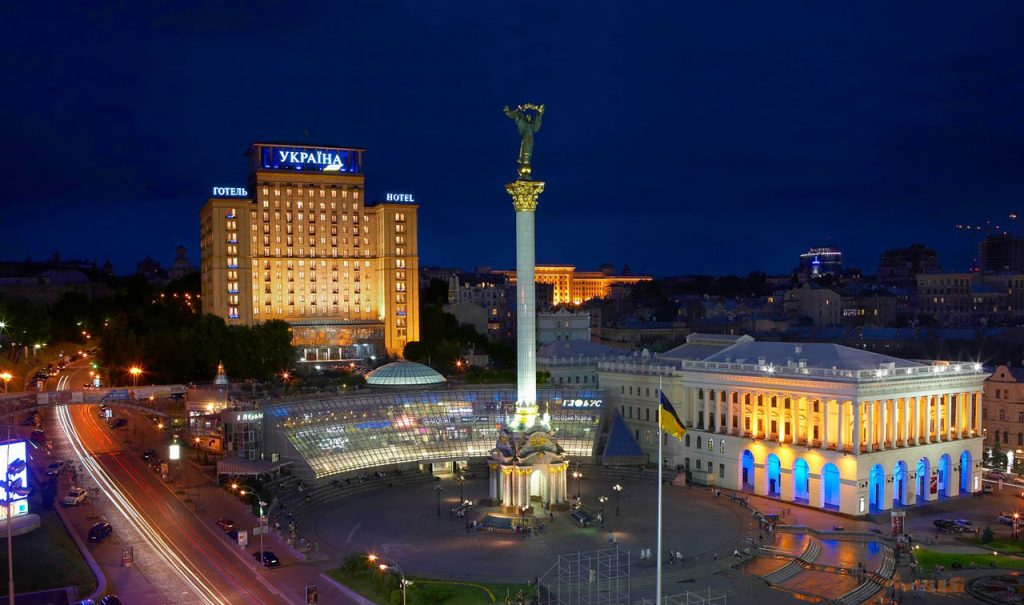Ukrainian-Translation-Services