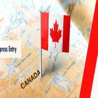 اکسپرس اینتری کانادا 2021، نحوه محاسبه امتیاز و لیست مشاغل کانادا 2021