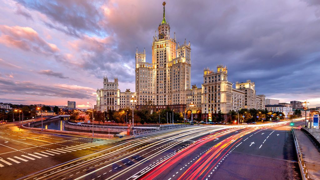 moscow-seven-sisters-Jozef-Stalin