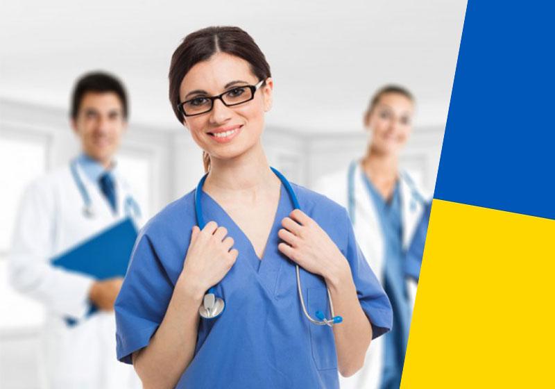 study-medicine-in-ukraine