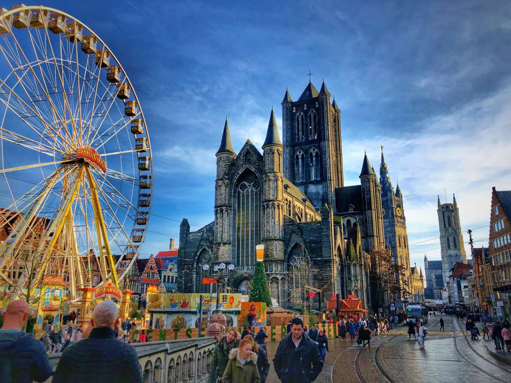 Antwerpen,-Belgium-(3)
