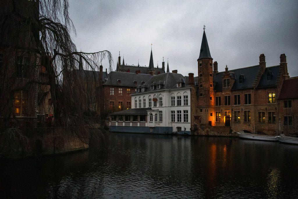 Bruges,-Belgium-(4)
