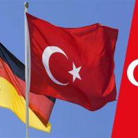 دوره زبان آلمانی در ترکیه (شرایط پذیرش + هزینه 2021)