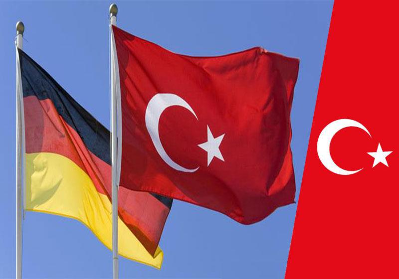 Deutsch-in-Turkey