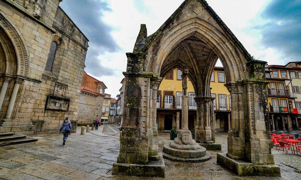 شرایط ثبت شرکت با مسئولیت محدود در پرتغال