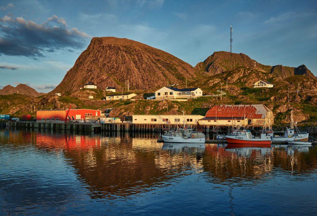 Hovden,-Norway