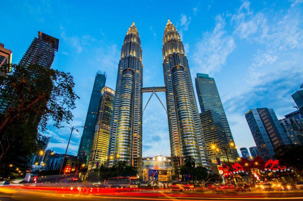 Kuala-Lumpur,-Federal-Territory-of-Kuala-Lumpur,-Malaysia-(4)