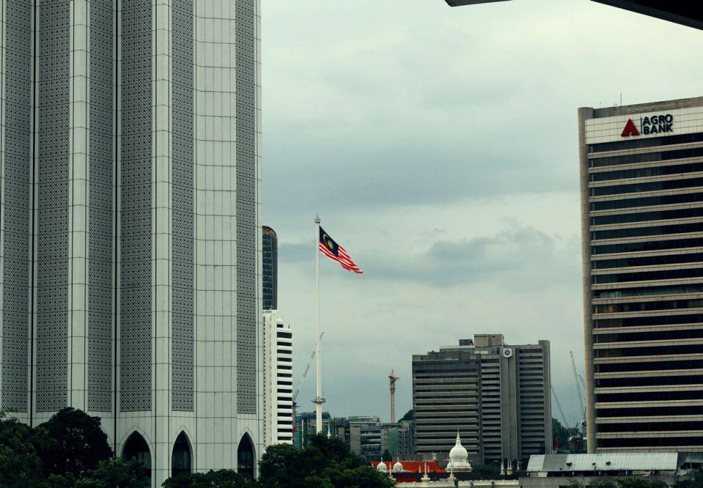 شرایط تحصیل پزشکی در مالزی