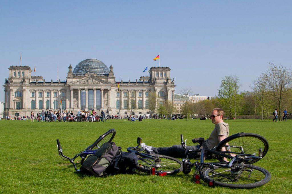 مهاجرت تحصیلی به آلمان