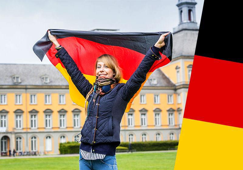 بهترین دانشگاه های آلمان (+ رتبه بندی 2021)