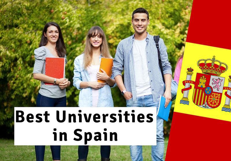 best-universities-in-spain