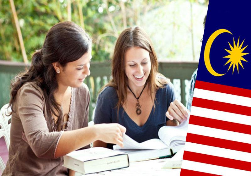 تحصیل کارشناسی ارشد در مالزی (+ تغییرات 2021)