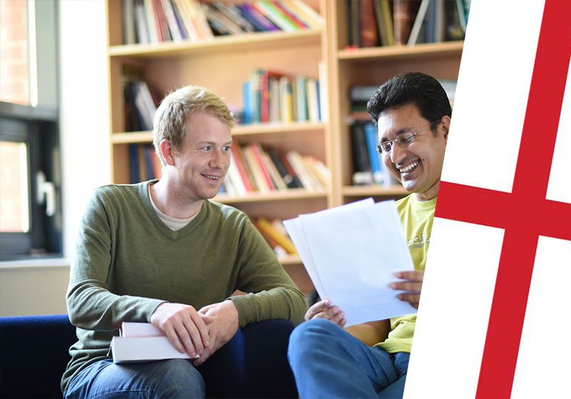 study-Phd-england