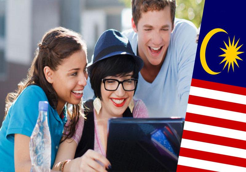 تحصیل کارشناسی در مالزی (+ تغییرات 2021)