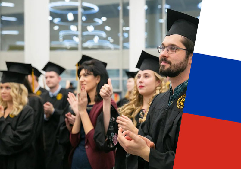 study-phd-in-russia