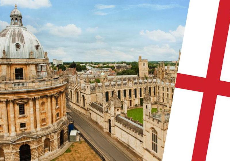 بهترین دانشگاه های انگلستان (+ شرایط 2021)