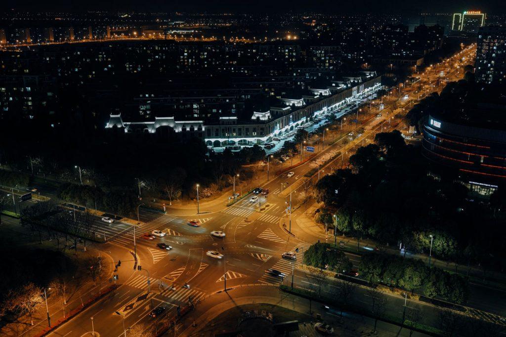 china,-zhangjiagang,-中国