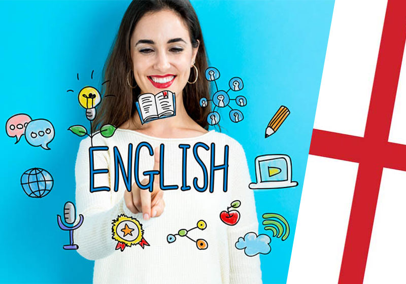 english-language-courses-england